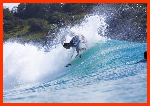 bede-blog-pre-hawaii-pic01