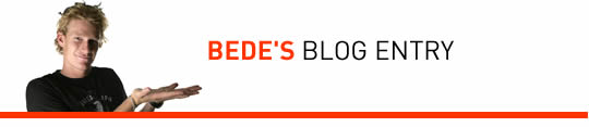 bede-durbridge-blog-header
