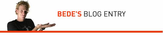 bede-durbridge-blog-header