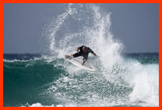 kelly-slater-blog-pic4