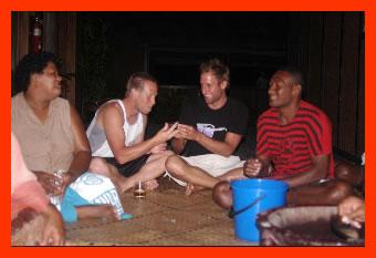 pic-3-whits-blog-tahiti