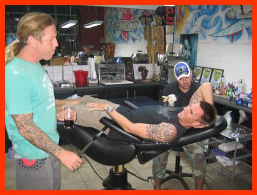 davey-wear-tattoo-blog-4