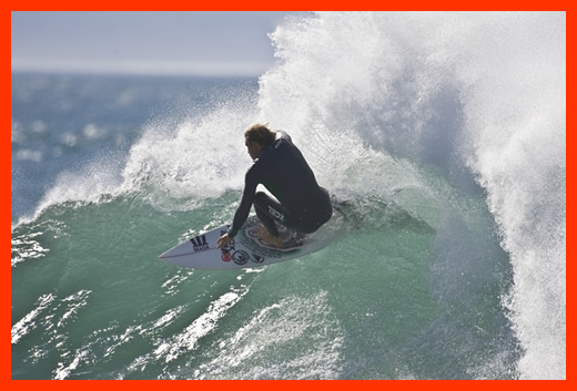 bede-blog-after-jbay
